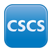 Construction Skills Certification Scheme CSCS Logo - Emerald Painters Accreditor